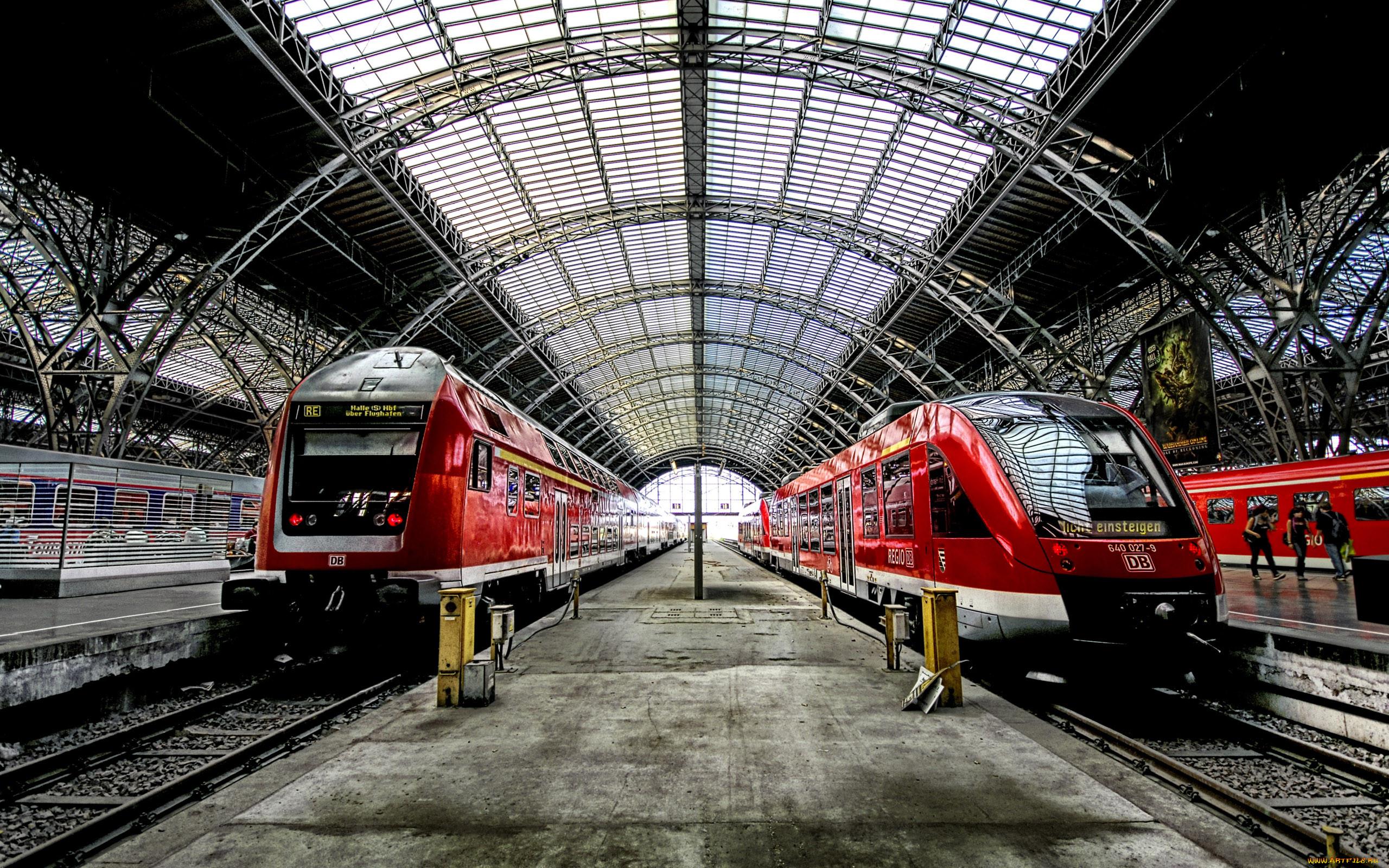 вокзал электричек картинки узелки могут